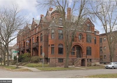 Photo of 198 Kent Street, Saint Paul, MN 55102