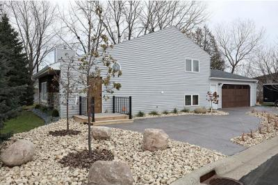 Photo of 5928 Cahill Avenue, Inver Grove Heights, MN 55076