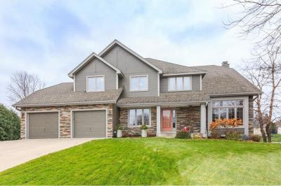 Photo of 4247 Cottonwood Place, Vadnais Heights, MN 55127