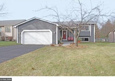 Photo of 8052 S Jewel Avenue, Cottage Grove, MN 55016