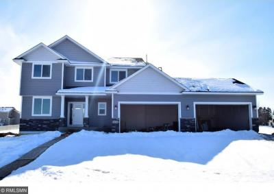 Photo of 5678 NW 152nd Lane, Ramsey, MN 55303