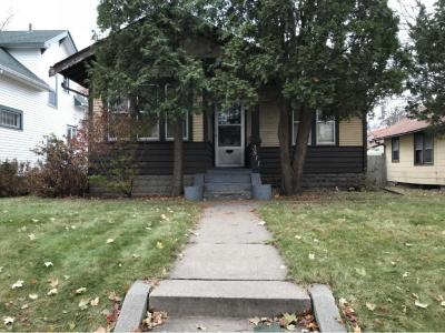 Photo of 3511 N Oliver Avenue, Minneapolis, MN 55412
