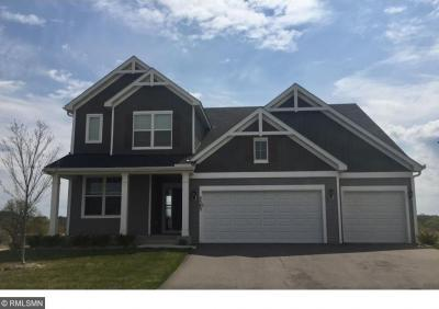 Photo of 18125 N 56th Court, Plymouth, MN 55446