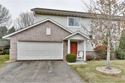 Photo of 7126 S Jorgensen Lane, Cottage Grove, MN 55016
