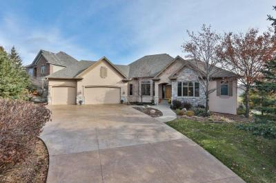 Photo of 18386 Bearpath Trail, Eden Prairie, MN 55347