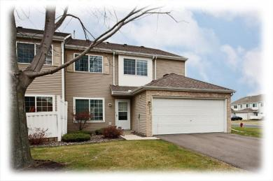 9253 N Inland Lane, Maple Grove, MN 55311