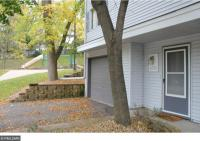 2370 E Dorland Lane, Maplewood, MN 55119