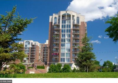 Photo of 2900 S Thomas Avenue #2308, Minneapolis, MN 55416