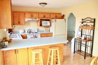 Photo of 3749 NW 121st Avenue, Coon Rapids, MN 55433
