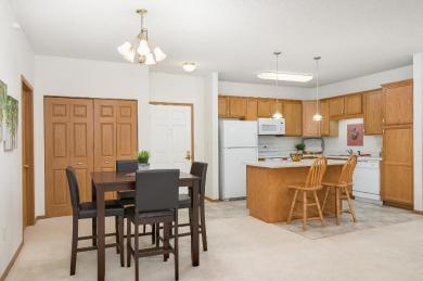 8341 S Lyndale Avenue #314, Bloomington, MN 55420