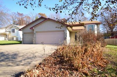 Photo of 19109 NW Evans Circle, Elk River, MN 55330