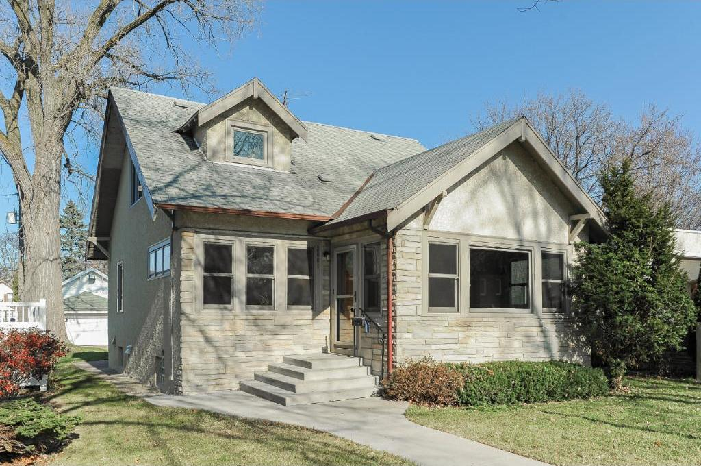 2081 Sargent Avenue, Saint Paul, MN 55105