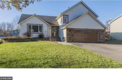 Photo of 7131 Grey Squirrel Road, Lino Lakes, MN 55014