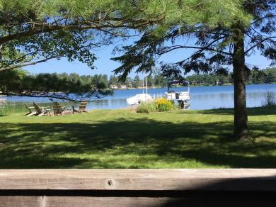 9346 Cimino Bay Road, Pequot Lakes, MN 56472