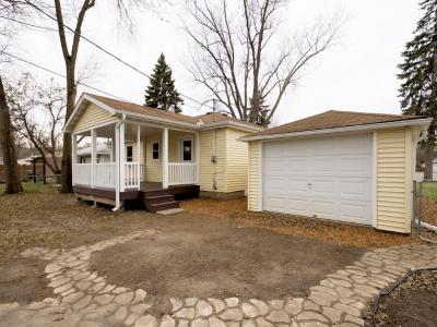 Photo of 5236 N Jersey Avenue, Crystal, MN 55428