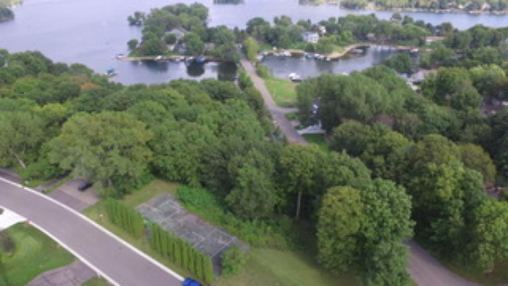 XXXX Manitou Road, Prior Lake, MN 55372