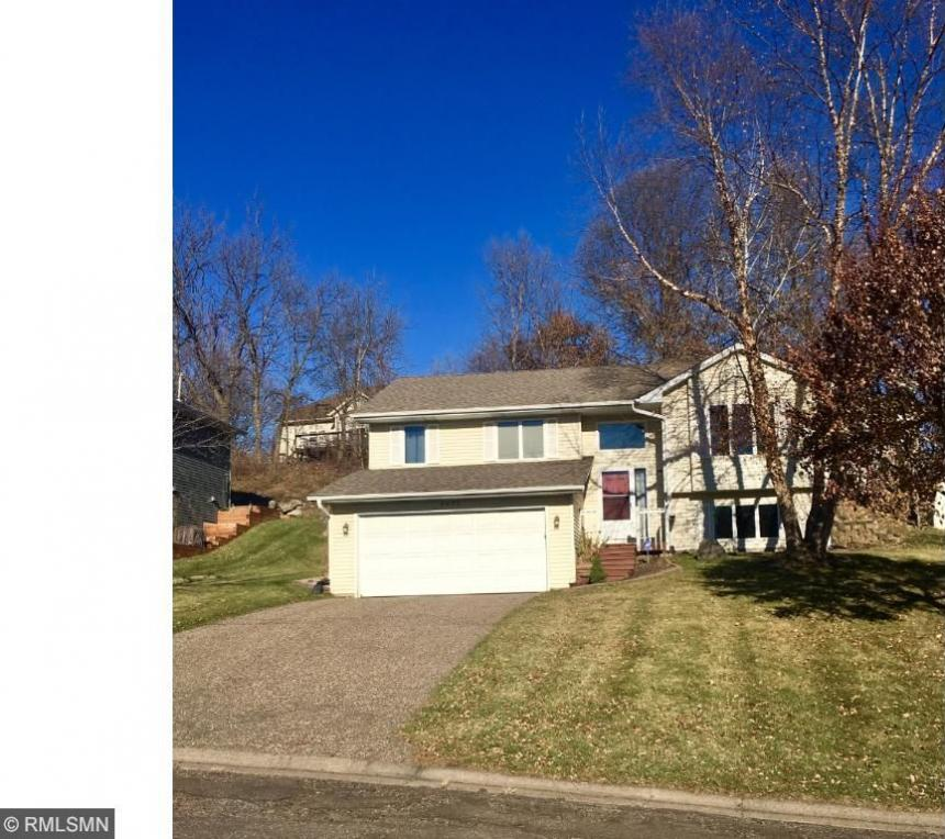 2695 E 64th Street, Inver Grove Heights, MN 55076