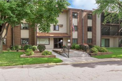 1340 S 9th Avenue #207, Saint Cloud, MN 56301