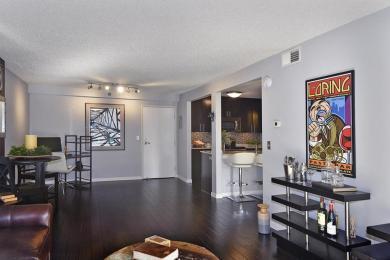 48 Groveland Terrace #B412, Minneapolis, MN 55403