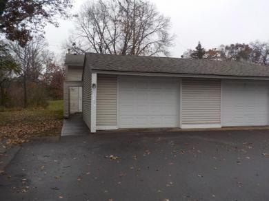 12210 NW Eagle Street, Coon Rapids, MN 55448