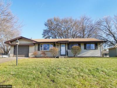 Photo of 4064 N Decatur Avenue, New Hope, MN 55427