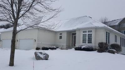 Photo of 16705 Iredale Path, Lakeville, MN 55044