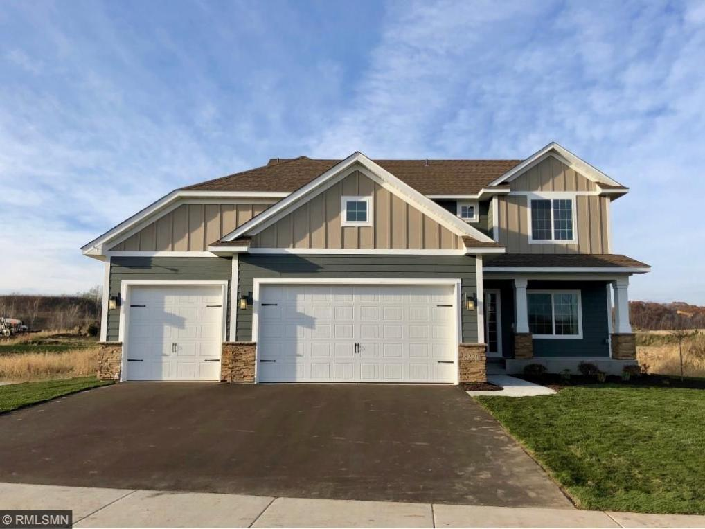 16090 Estate Lane, Lakeville, MN 55044
