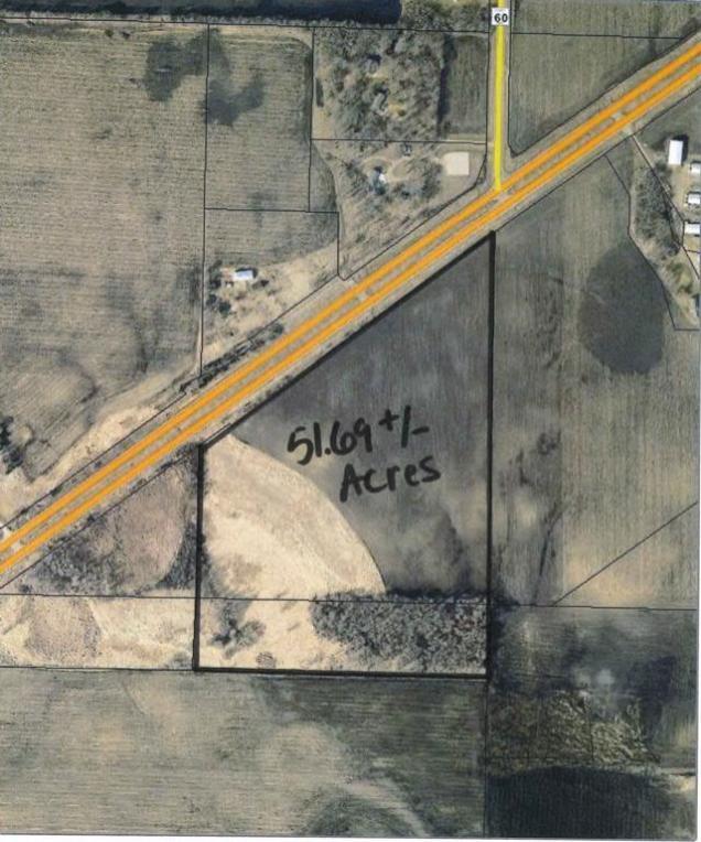 XXX Johnson Memorial Drive, Belle Plaine, MN 56011