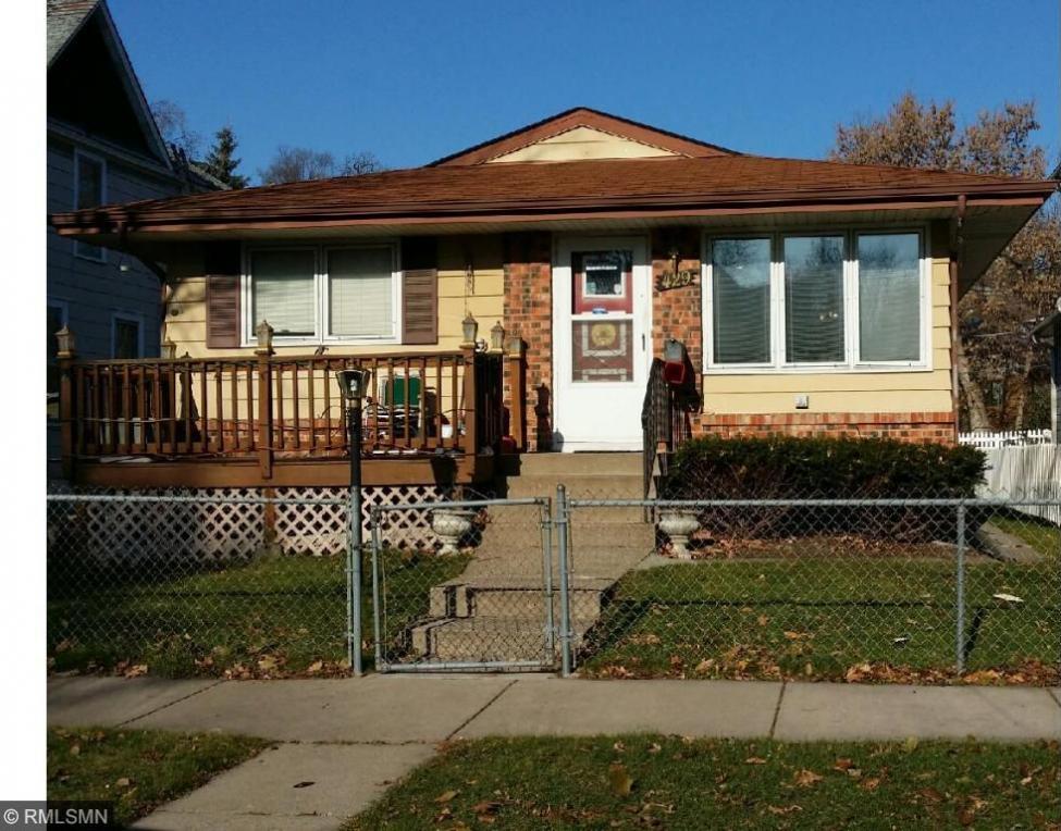 429 Goodrich Avenue, Saint Paul, MN 55102