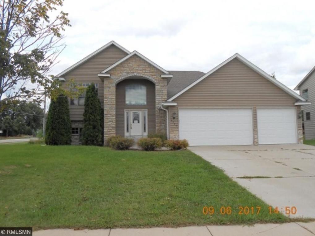 1707 Dupre Road, Centerville, MN 55038
