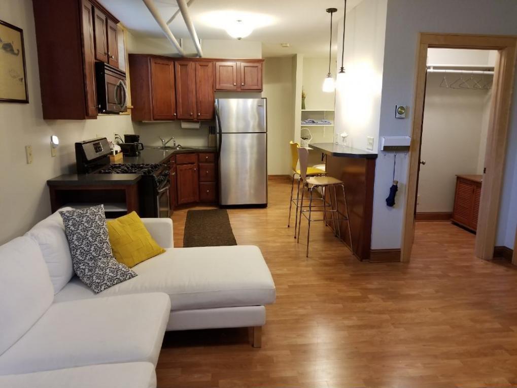4221 Nicollet Avenue #1, Minneapolis, MN 55409