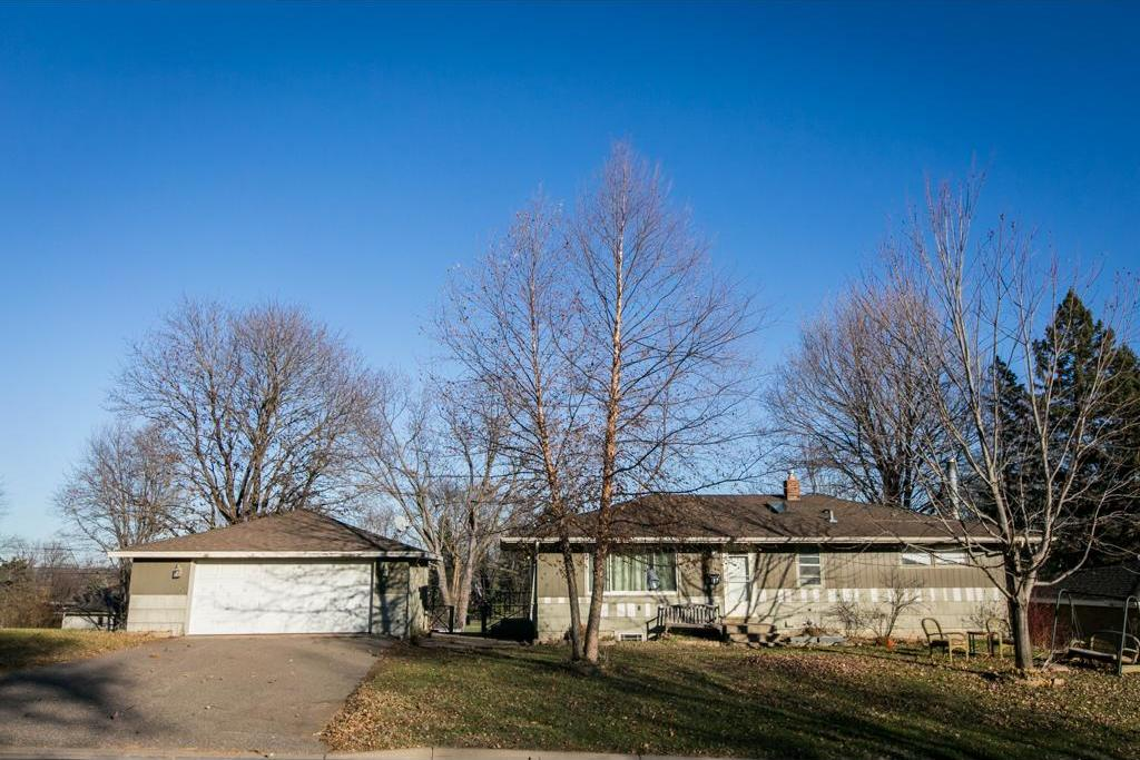 3317 E 74th Street, Inver Grove Heights, MN 55076