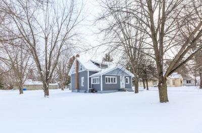 Photo of 310 N 2nd Avenue, Isanti, MN 55040