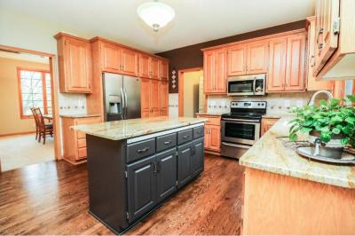 Photo of 6719 Teal Court, Lino Lakes, MN 55038
