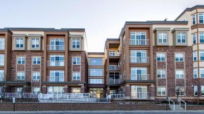 Photo of 2405 NE 39th Avenue #201, Saint Anthony, MN 55421