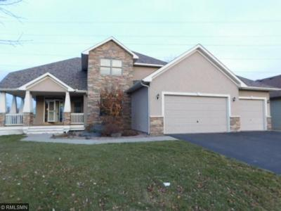 Photo of 12887 NW Yellow Pine Street, Coon Rapids, MN 55448
