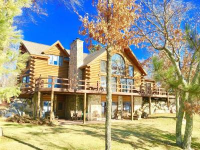 Photo of 21248 Fawn Trail, Park Rapids, MN 56470