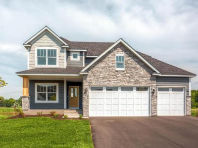 Photo of 12406 NW Alder Street, Coon Rapids, MN 55448