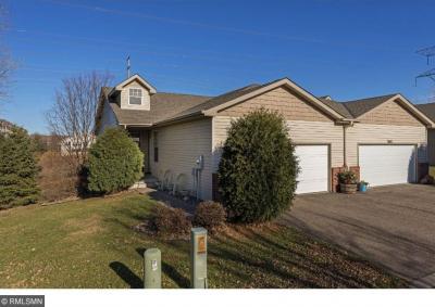 Photo of 2053 Woodlynn Avenue, Maplewood, MN 55109