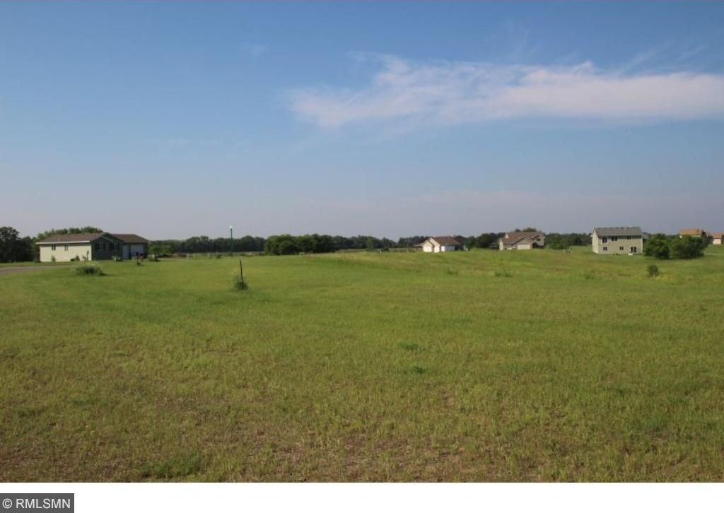 82X 10th Street, Clearwater, MN 55320