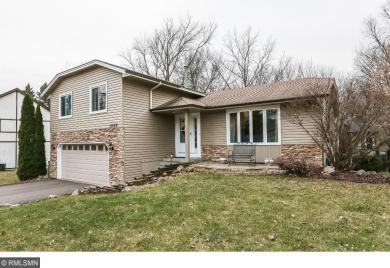 1209 Spoon Bill Circle, Eagan, MN 55123