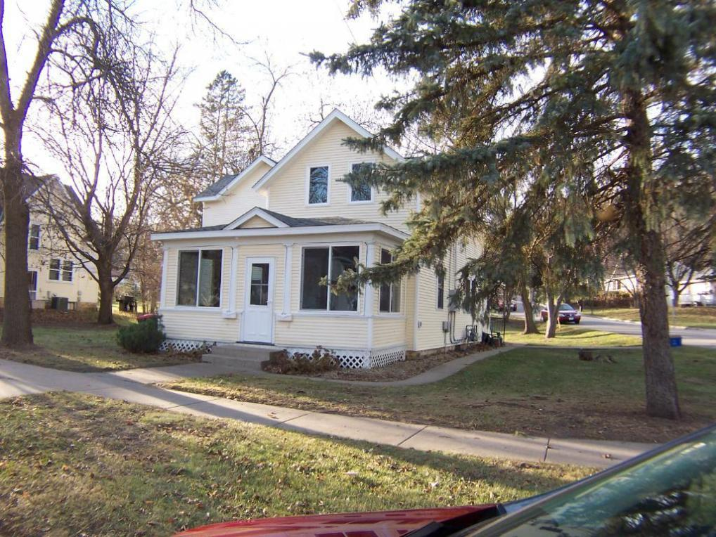 626 12th Street, Red Wing, MN 55066