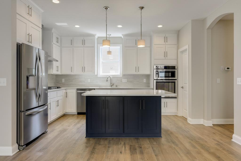 12641 N 84th Place, Maple Grove, MN 55369