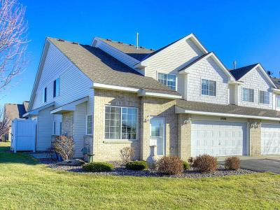 Photo of 17594 Gillette Way #3017, Lakeville, MN 55044