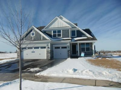 Photo of 18136 Goldfinch Way Way, Lakeville, MN 55044