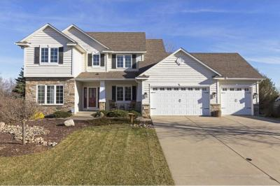 Photo of 17332 Galle Court, Lakeville, MN 55044