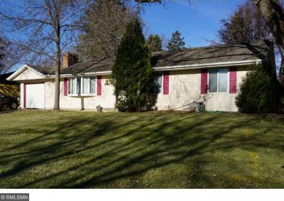 Photo of 8241 S Henslowe Avenue, Cottage Grove, MN 55016