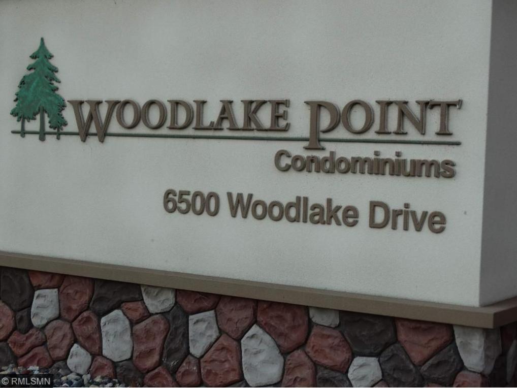 6500 Woodlake Drive #405, Richfield, MN 55423