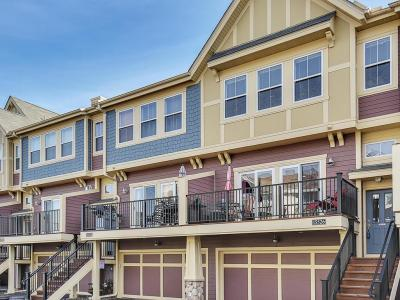 Photo of 15526 Eagle Shore Drive #1210, Apple Valley, MN 55124