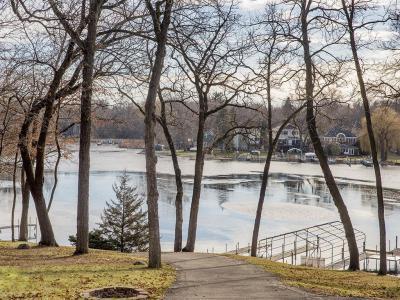 Photo of 2963 Fairchild Avenue, Minnetonka, MN 55391